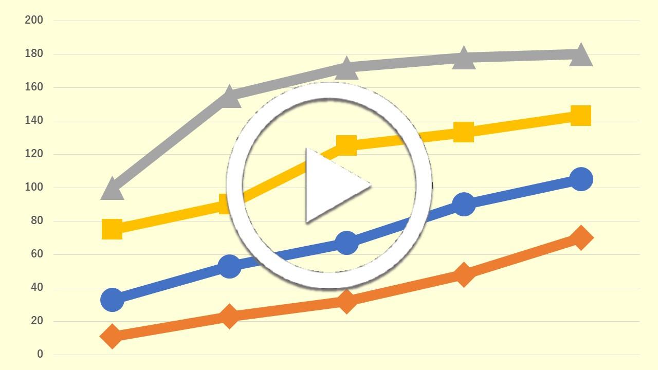 可動域センサーで可動域と柔軟性を測定